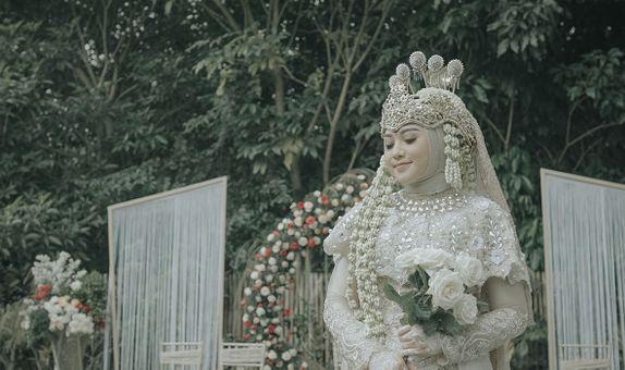 Paket Hemat Photo & Video Wedding
