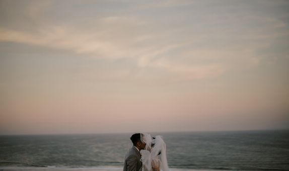 Bali Wedding Package By Ady