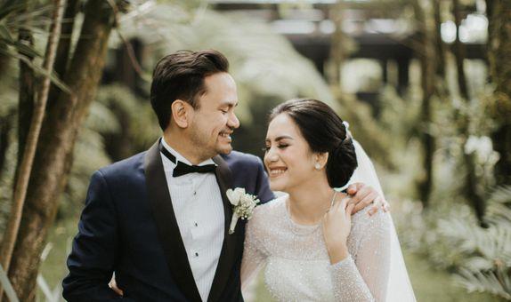 ProjectDEA Wedding Planner - Full Service Wedding Planner