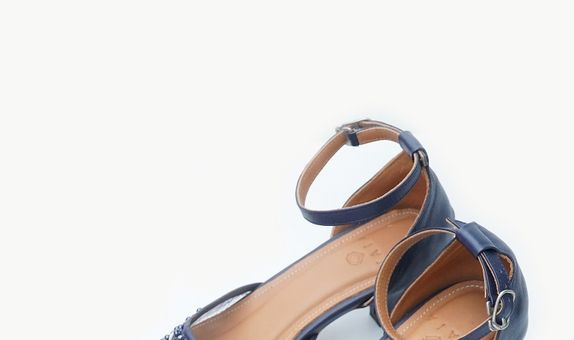 Binar Deluxe 50 MM - Size 39 (READY STOCK) by VAIA