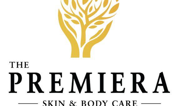 Premier E-Flash Laser Hair Removal for Bikini Line