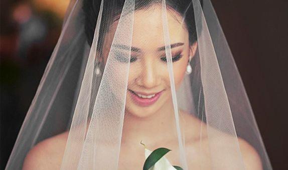 Prewedding & Wedding Day