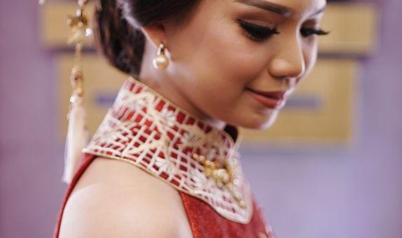 Sangjit / Engagement Photo & Video
