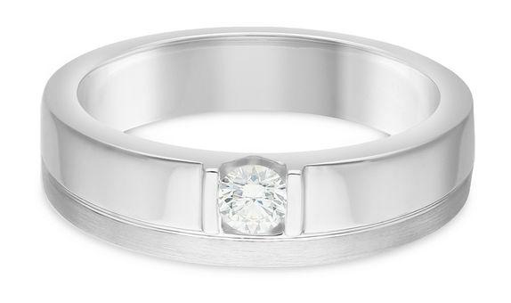 Diamond Wedding Ring CKS0364