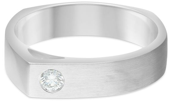 Diamond Wedding Ring CKS0380