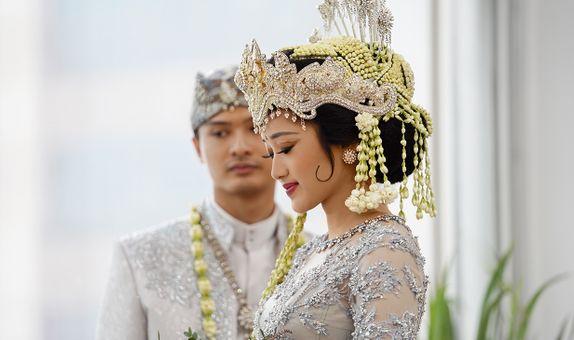 Akad / Holy Matrimony Only Documentation