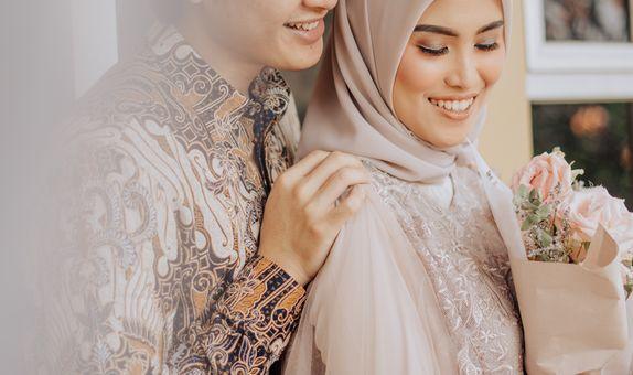 Engagement/Recitation Quran Package