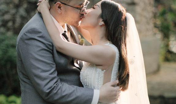 Wedding Video by Team