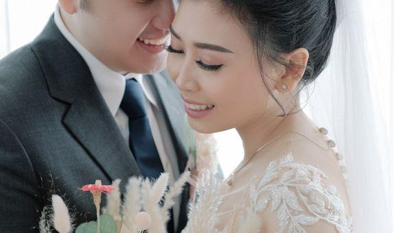 Wedding Photo by Team