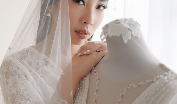 Wedding Photo Video Package by Team