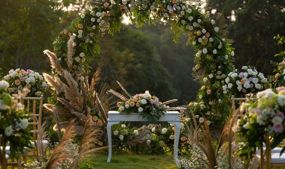 Sthala, a Tribute Portfolio Hotel, Ubud Bali - Simply Sthala Ubud Weddings