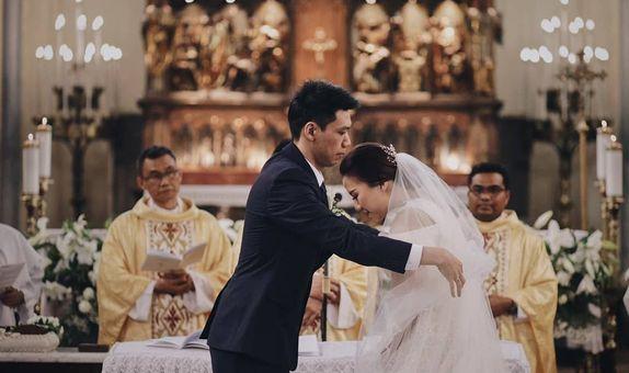 Five Seasons Wedding Organizer Paket Violet lebih dari 500 pax Standing lebih dari 250 pax Seating