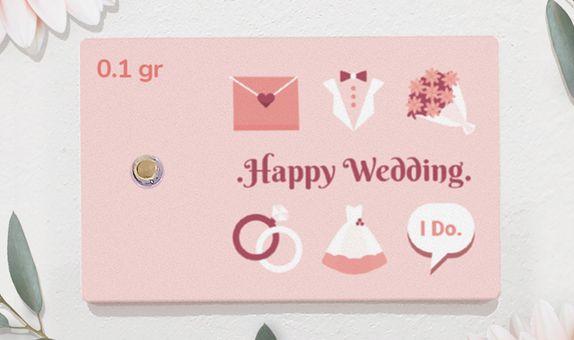gold-ucapan-wedding-1 [0,1 gram]