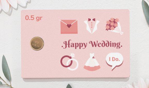 gold-ucapan-wedding-1 [0,5 gram]