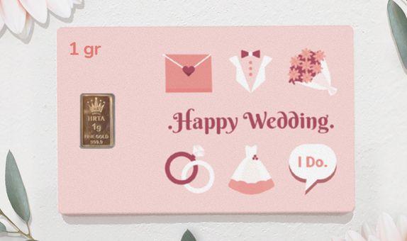 gold-ucapan-wedding-1 [1 gram]