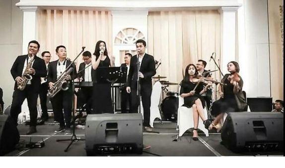 6 Players Band