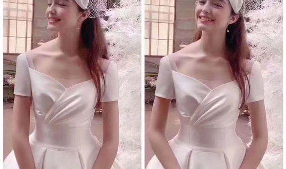Wedding dress 03