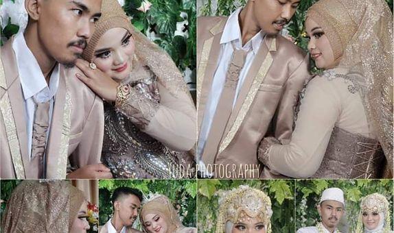 Griya cempaka menerima jasa rias pengantin, wedding, organizer, dekora