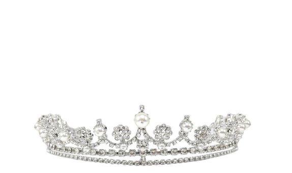 EPABRIDAL Stella Crown