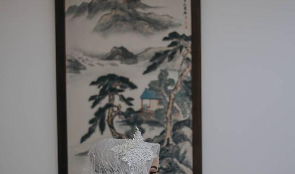 Paket Prewedding & Wedding 5 FOTO VIDEO BANDUNG