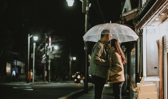 KIN Moments - Grand Package (Prewedding/Wedding/Photo/Video)