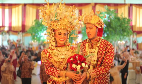 wedding photoshoot Package