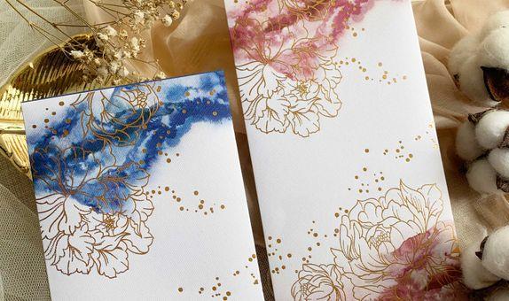 Angpao Envelope