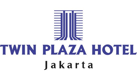 300 pax All in Twin Plaza Hotel