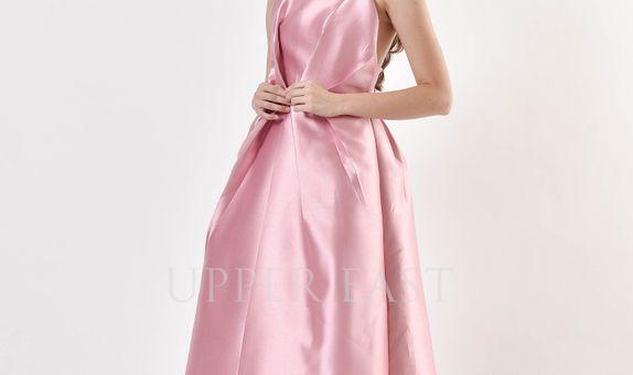 Upper East Bridesmaid - Meghan Markle Dress