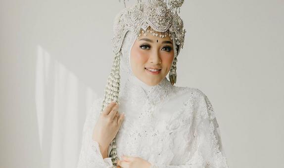 BY HILDA JAKARTA WP & WO - Standing (1001 - 1500 orang) - WWS