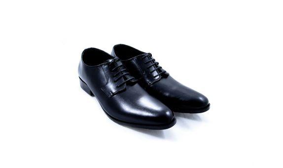 Salvare Shoes - Sepatu Wedding Pria Terbaik Terbaru - Sepatu Pengantin