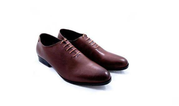 Salvare Shoes - Sepatu Pantofel Pria - Sepatu Pengantin