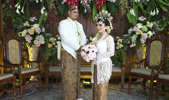 Photo & Video Traditional Wedding