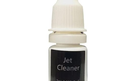 Stylemate Jet Cleanser