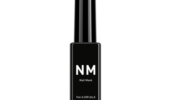 Stylemate Nail Mask (NM)