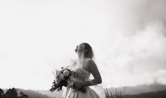 Pre-Wedding Full Day