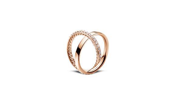 SIORAI x HarumiPS 0819 178082 Ring Set Bundle (Pre Order)