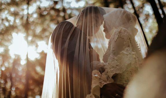 Prewedding . Postwedding . Couple