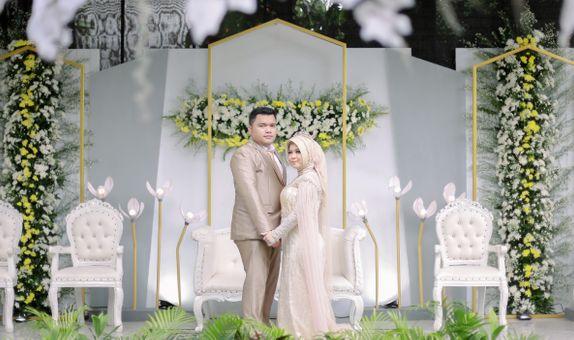 WEDDING PHOTO DEALS