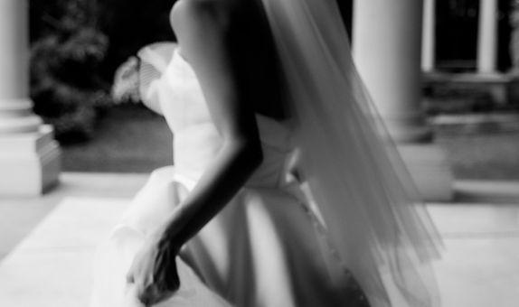 Wedding & Prewed Studio