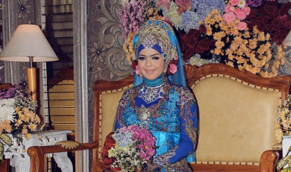 EXCLUSIVE WEDDING PACK