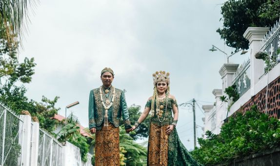MOVIO WEDDING PHOTOGRAPHY