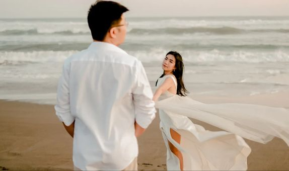 Jogja Pre Wedding Trip 11-16 June 2021 (photo & video) for 3 couples