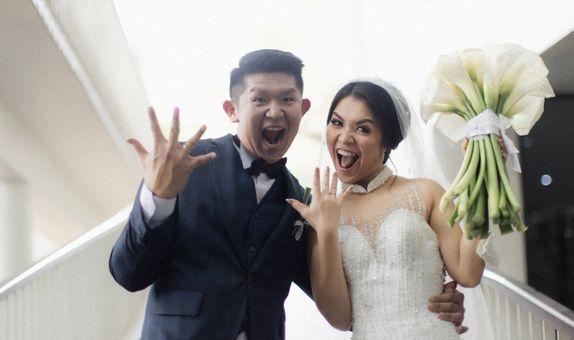 Wedding Photo Fullday