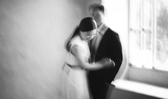 Pre Wedding Studio Photo and Video Package