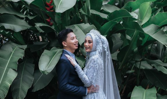 Wedding Panerai