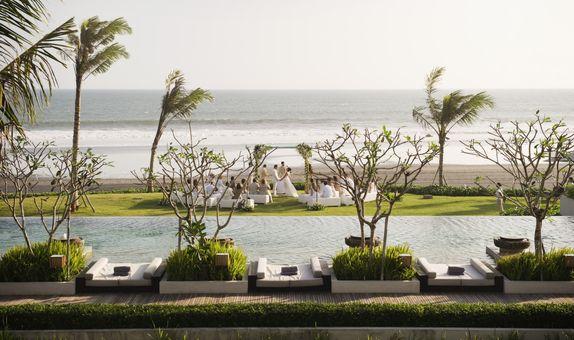 Bridestory x Soori Bali Limited Best Deal