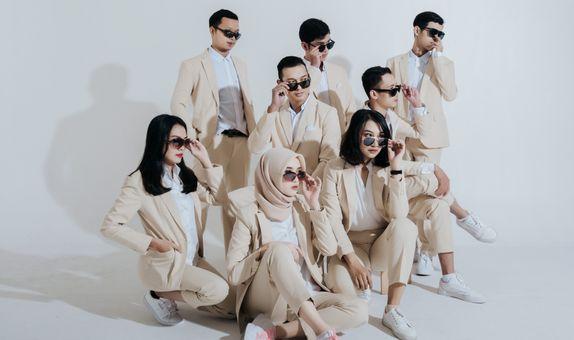 Wedding Planner Yogyakarta