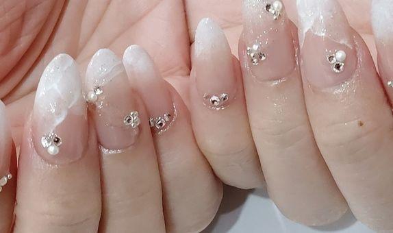 Selvy Nails