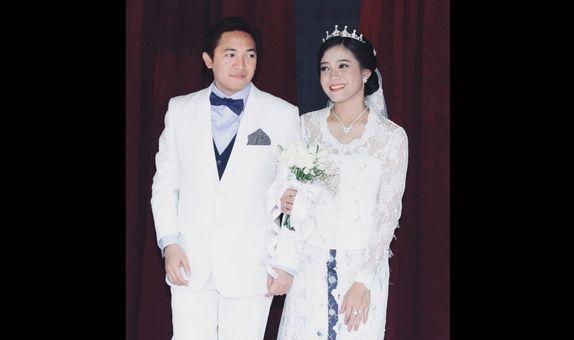 Yentari Bridal House